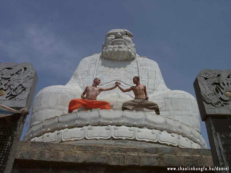 bodhidharma history in tamil language pdf