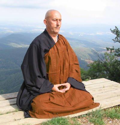 the zen of seeing seeing drawing as meditation pdf